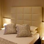 Hotel Nuovo Image