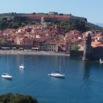Photo of Pierre et Vacances Residence Les Balcons de Collioure