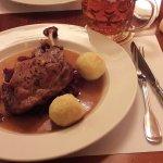 Photo of Restaurace Stoleti