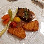 Hotel Restaurant la Lorraine