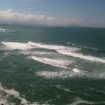 L'océan omniprésent