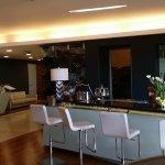 Foto de Remisens Hotel Admiral