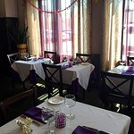 Fotografija – Pearl Restaurant