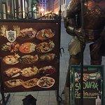 Fotografia lokality Original Slovak Restaurant