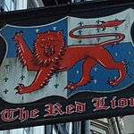 Photo of The Red Lion Pub