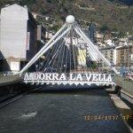 Photo of Hotel Sant Jordi
