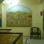 Hotel Amer View Resmi