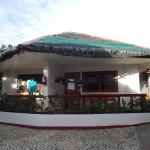 Photo of Marina Village Beach and Dive Resort