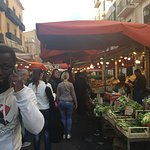 Photo of Mercato Ballaro