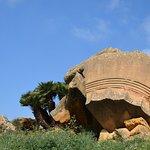 Foto de Tempio di Giove Olimpico