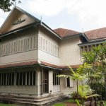 Baan Orapin Bed and Breakfast Photo