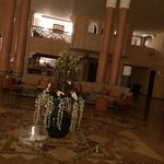 Photo of IBEROSTAR Club Palmeraie Marrakech