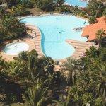 Photo of BelleVue Playa Caleta