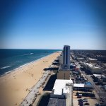 Photo de Hilton Virginia Beach Oceanfront