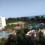 Photo of ClubHotel Riu Guarana