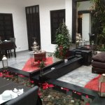 Photo of Riad Villa Wenge