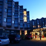 Photo of H+ Hotel Koeln Bruehl