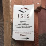 Photo of Isis Spa