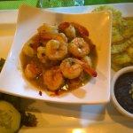 Restaurante Tierra Mar