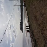 20170415_102858_large.jpg