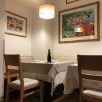 Ristorante Pizzeria Redentore Foto
