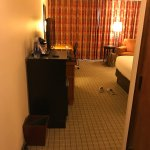 DoubleTree by Hilton Hotel Ontario Airport Foto