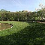 Photo of Dumbarton Oaks