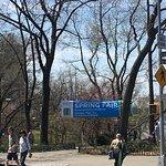 Photo de Riverside Park