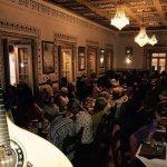 Photo de Restaurant Atrium