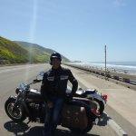 Foto de Eaglerider Motorcycle Rentals