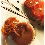 Patè di fegato e agrumi | Chicken liver pate