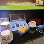 Photo of Ibis Styles Wien City