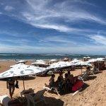 Photo of Buda Beach