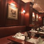 Photo of Gaucho Steakhouse