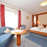 Photo of Tanneneck Hotel Garni