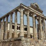 Photo of Templo de Diana