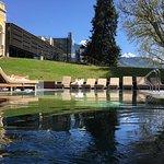 Parc Hotel Billia Foto