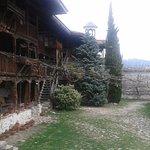 Photo of Rozhen Monastery