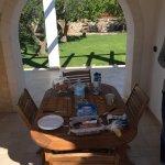 Photo of Il Calascione Apulian Villas