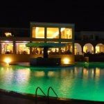 Photo de The Kresten Royal Villas & Spa