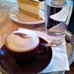 Kaffee Weitzer Foto