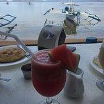 Photo of Stunning Republic Beach Resort