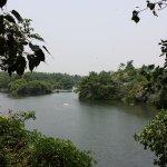 Photo of Ranganathittu Bird Sanctuary