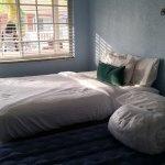 Blind Pass Resort-Motel Image