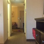 Photo de Holiday Inn Farmington Hills/Novi