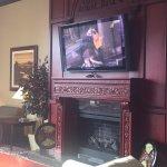 Holiday Inn Farmington Hills/Novi Foto