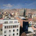 Photo of LOKI La Paz