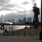 Foto de Aloft London Excel