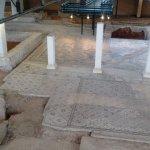 Casa de Hypolitus