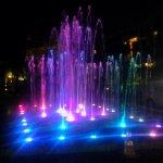 Photo of Sugar Marina Resort - ART